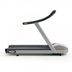 Technogym-Treadmill-EXCITE-500